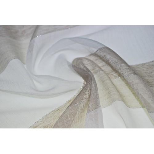 Fabric_3635-025_a-500x500