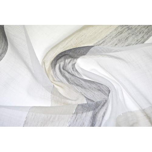 Fabric_3636-090_a-500x500