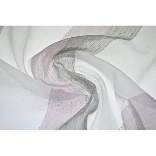 Fabric_3637-138_a-500x500