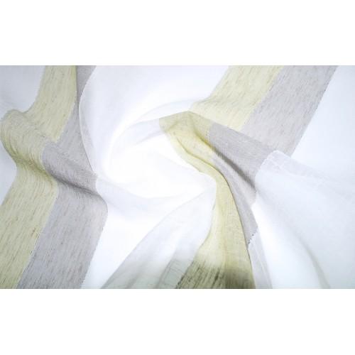 Fabric_3638-180_a-500x500
