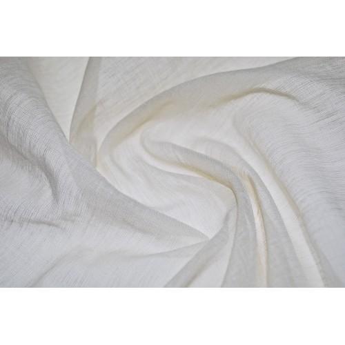 Fabric_3650-021_a-500x500