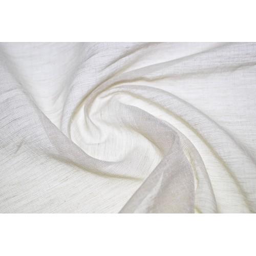 Fabric_3651-025_a-500x500