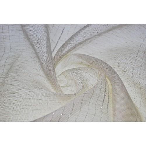 Fabric_3665-021_a-500x500