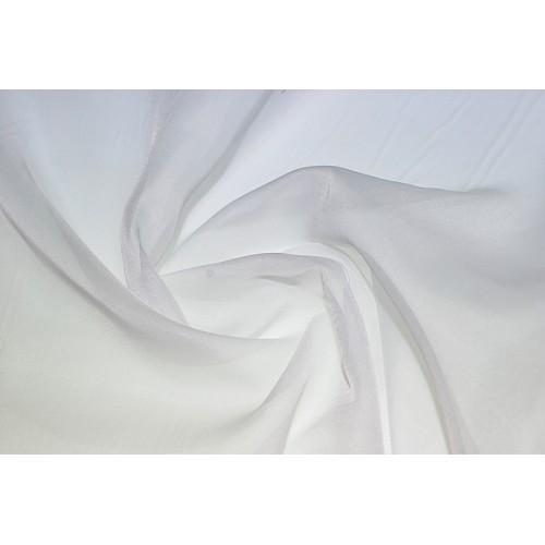 Fabric_50300-54_a-500x500