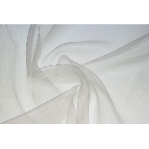 Fabric_51623-02_a-500x500