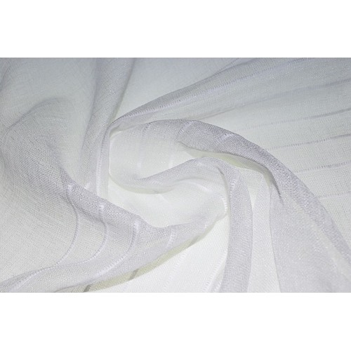 Fabric_58066-54_a-2-500x500
