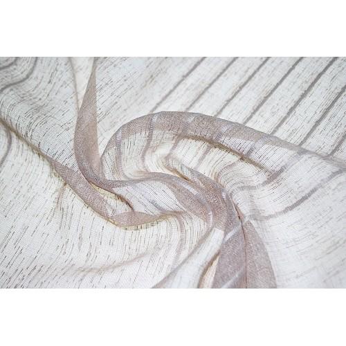 Fabric_58066-63_a-2-500x500