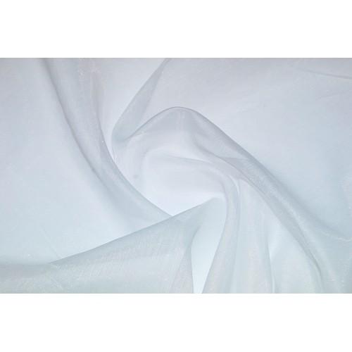 Fabric_58520-00_a-500x500