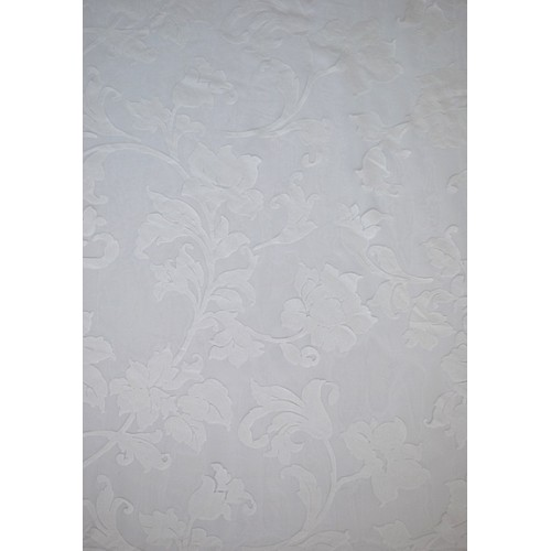 Fabric_58592-00_b-500x500