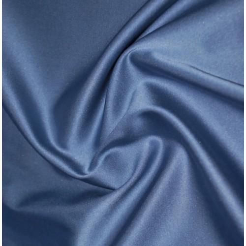 Fabric_6033-37_a-500x500