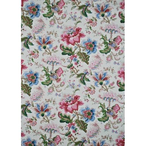 Fabric_657101_a-500x500