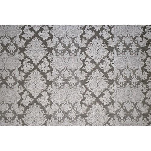 Fabric_ABUDHABI-120401-018_a-2-500x500