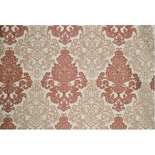 Fabric_ARABESKA-055301-037_a-2-500x500
