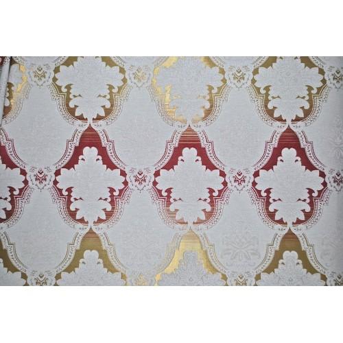 Fabric_BAJAZZO-104401-037_a-2-500x500