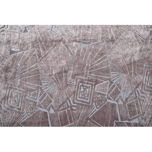 Fabric_BOMBAY-05_a-2-500x500