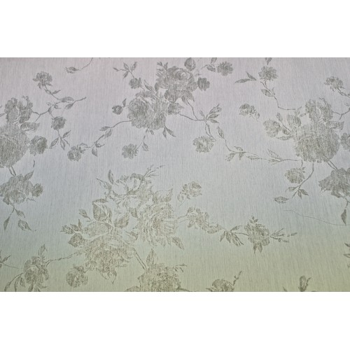 Fabric_BOUCAN-05-blanco_a-500x500-1
