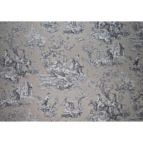 Fabric_CA-3790003_aa-500x500