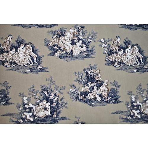 Fabric_CA-4760002_aa-500x500