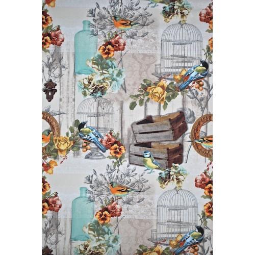 Fabric_COLIBRI-04-beig_a-500x500-1