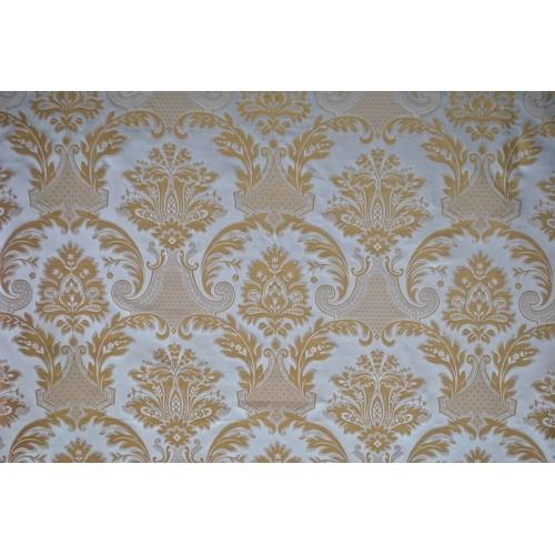 Fabric_EUFEMIA-35-04833-6370-912_a-2-500x500