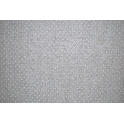 Fabric_GEORGE-05-blanco_a-500x500-1