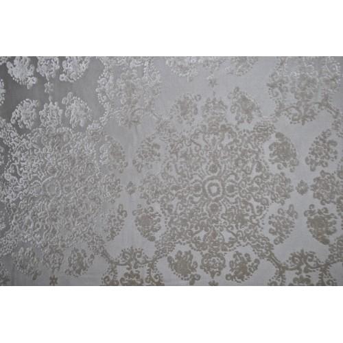 Fabric_IPSILON-04_a-500x500