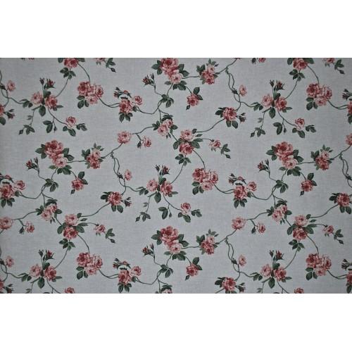 Fabric_KENZO-14-salmon_a-500x500-1