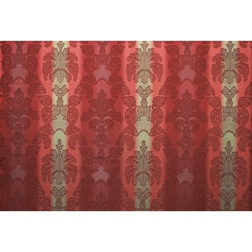 Fabric_LENORA-3734-02_aa-500x500