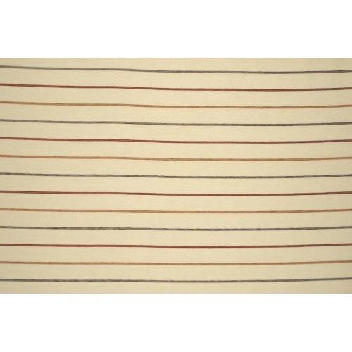 Fabric_LEXUS-128801-028_a-500x500