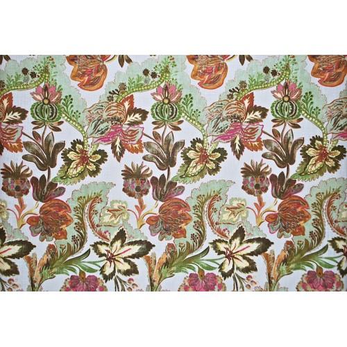 Fabric_LI-3863002_aa-500x500