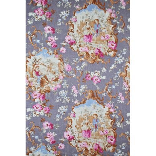 Fabric_LI-4284001_a-500x500