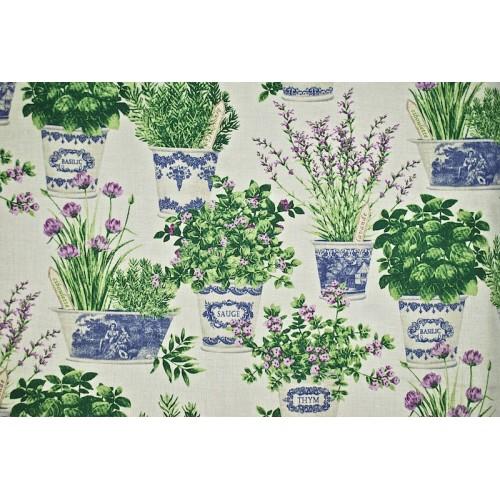 Fabric_LI-4587002_aa-500x500