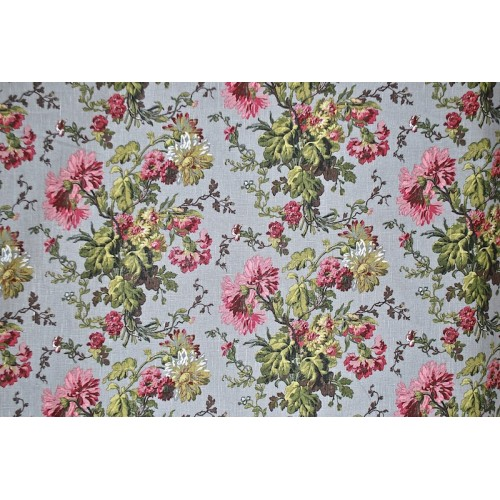 Fabric_LI-4670001_aa-500x500
