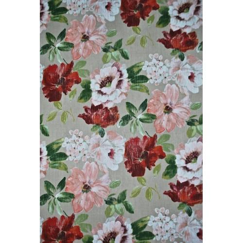 Fabric_LI-6453003_a-500x500
