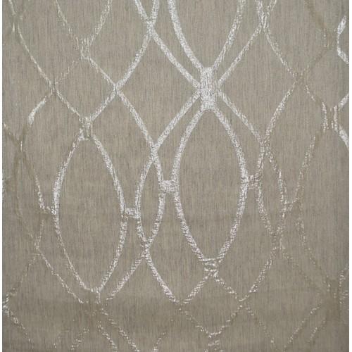 Fabric_MILIK-3205-02_a-500x500