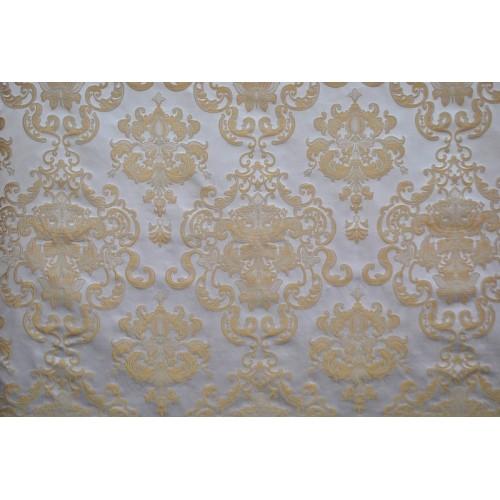 Fabric_NIEV-04835-6102-QR-912_a-500x500