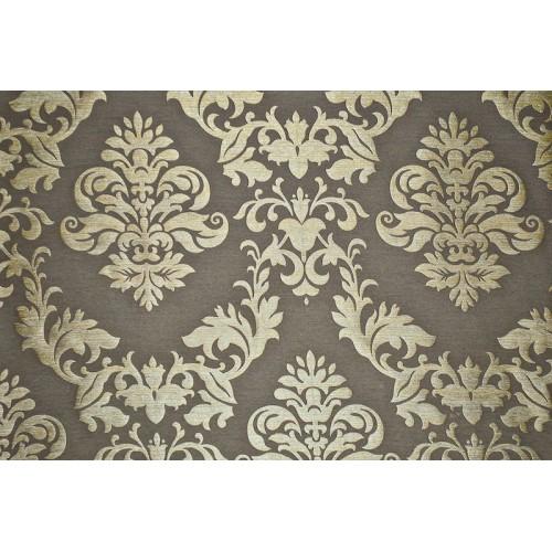 Fabric_NOCTURA-064301-081_a-2-500x500