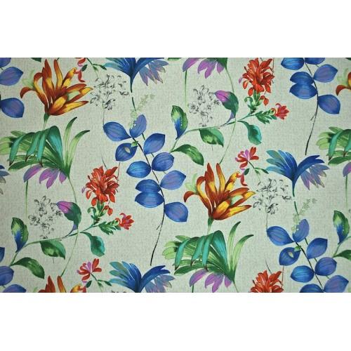 Fabric_NT-6926002_aa-500x500