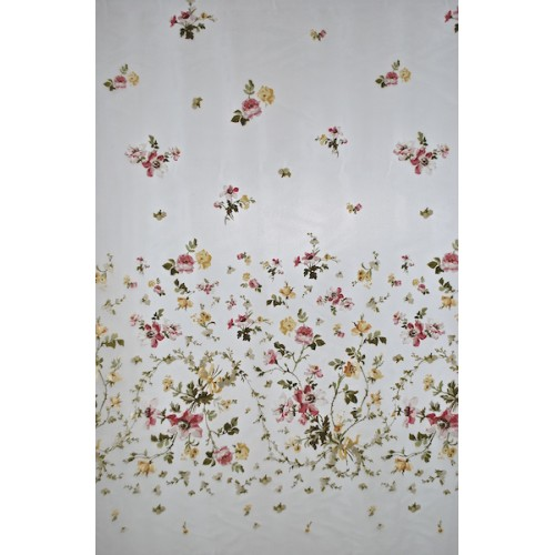 Fabric_NUR-01_a-500x500