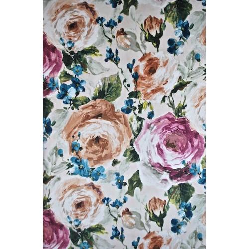 Fabric_PARAISO-03_a-500x500