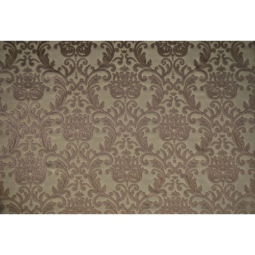 Fabric_PINTO-04315-6024-806_a-500x500