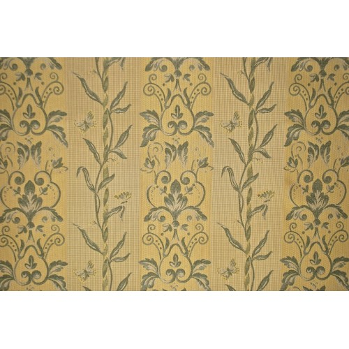 Fabric_RX10062_a-2-500x500