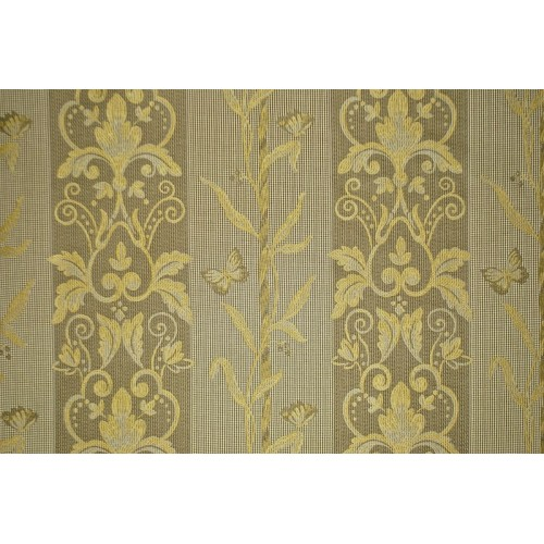 Fabric_RX10064_a-2-500x500