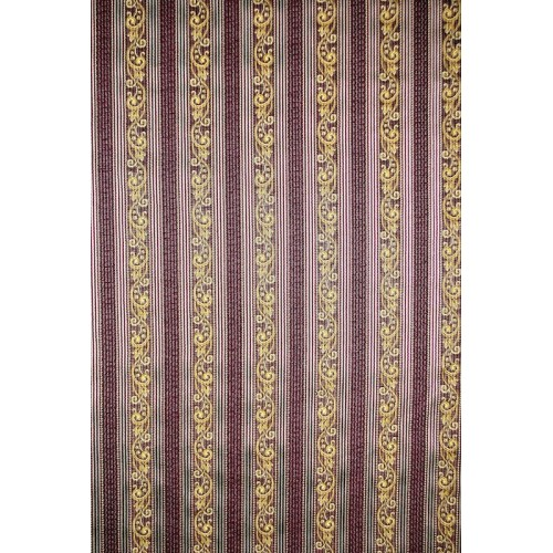 Fabric_RX10065_a-2-500x500