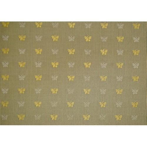 Fabric_RX10085_a-2-500x500