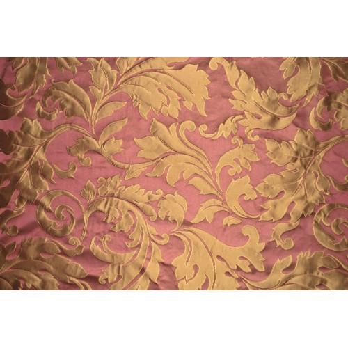 Fabric_RX21556_a-2-500x500