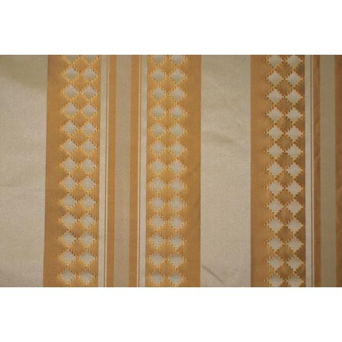 Fabric_RX21564_a-500x500