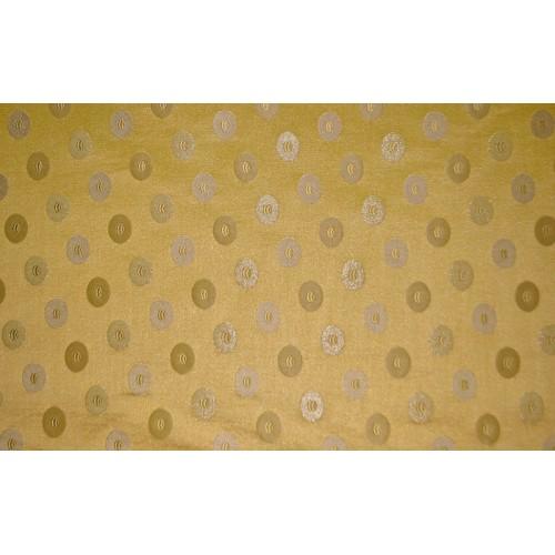 Fabric_RX21602_a-500x500