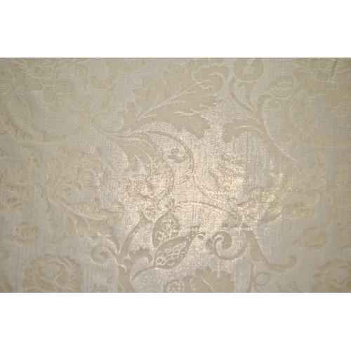 Fabric_RX22075_a-500x500