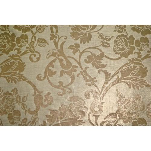 Fabric_RX22076_a-2-500x500